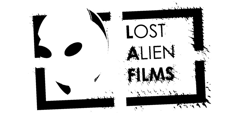 Lost Alien Films