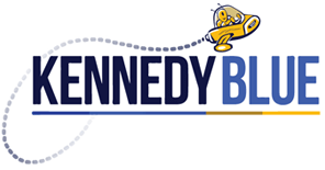 Kennedy Blue Communications