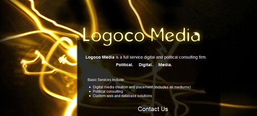 Logoco Media